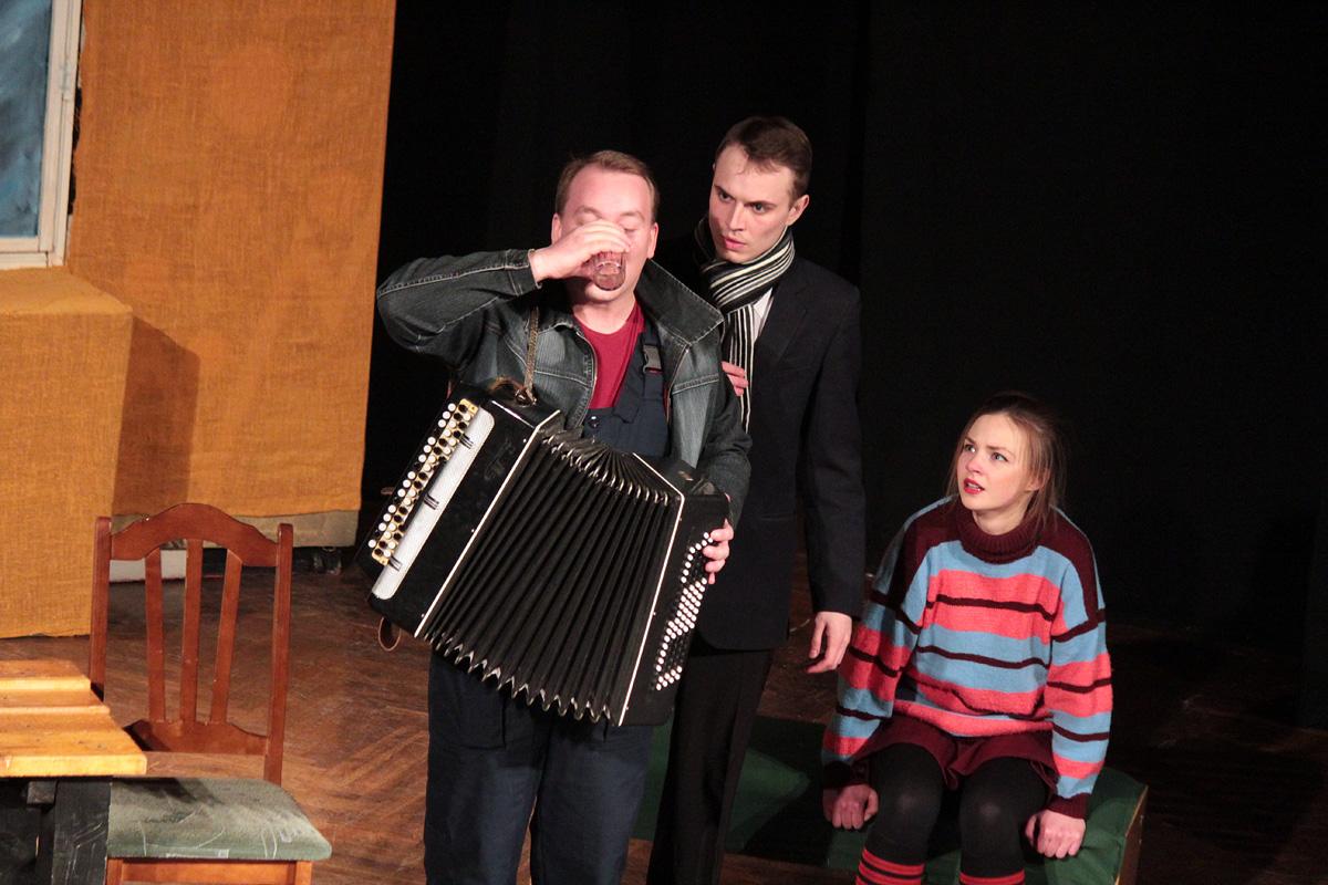 Фото: vk.com/teatr_parallel