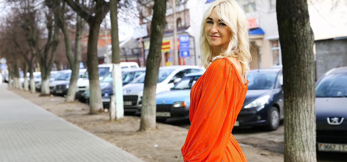 Обновление весеннего гардероба с Евроstyle*