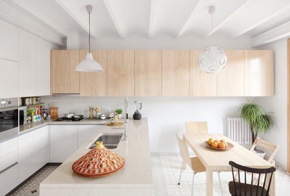 Дизайн вашей квартиры будет уникальным