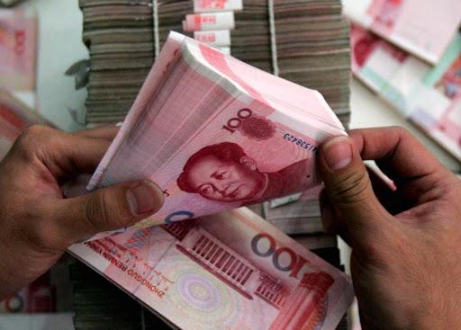 Власти Китая будут платить $1,4 тысячи тем, кто заранее сообщит о симптомах коронавируса