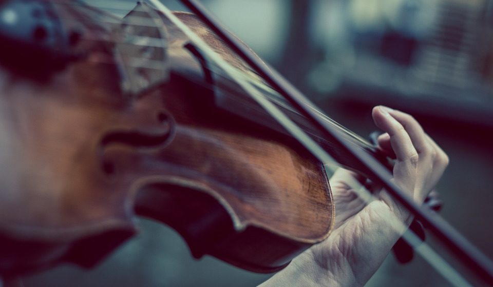 Вечер камерной музыки пройдет в Барановичском госуниверситете
