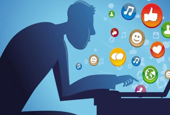 Ошибки ведения социальных сетей