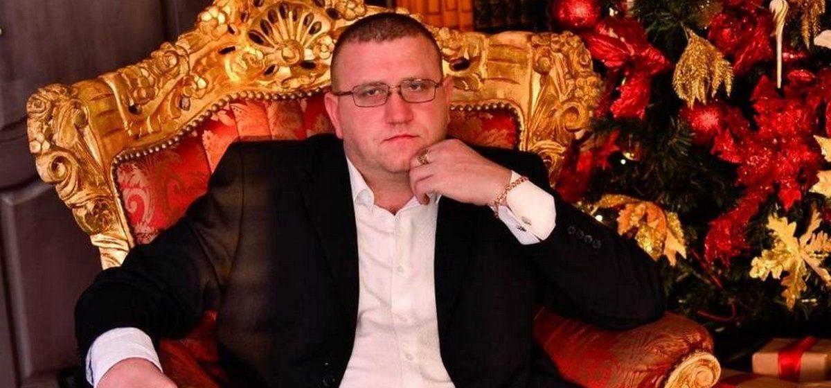 Докшицкий бизнесмен погиб на охоте. Родственники подозревают председателя райисполкома