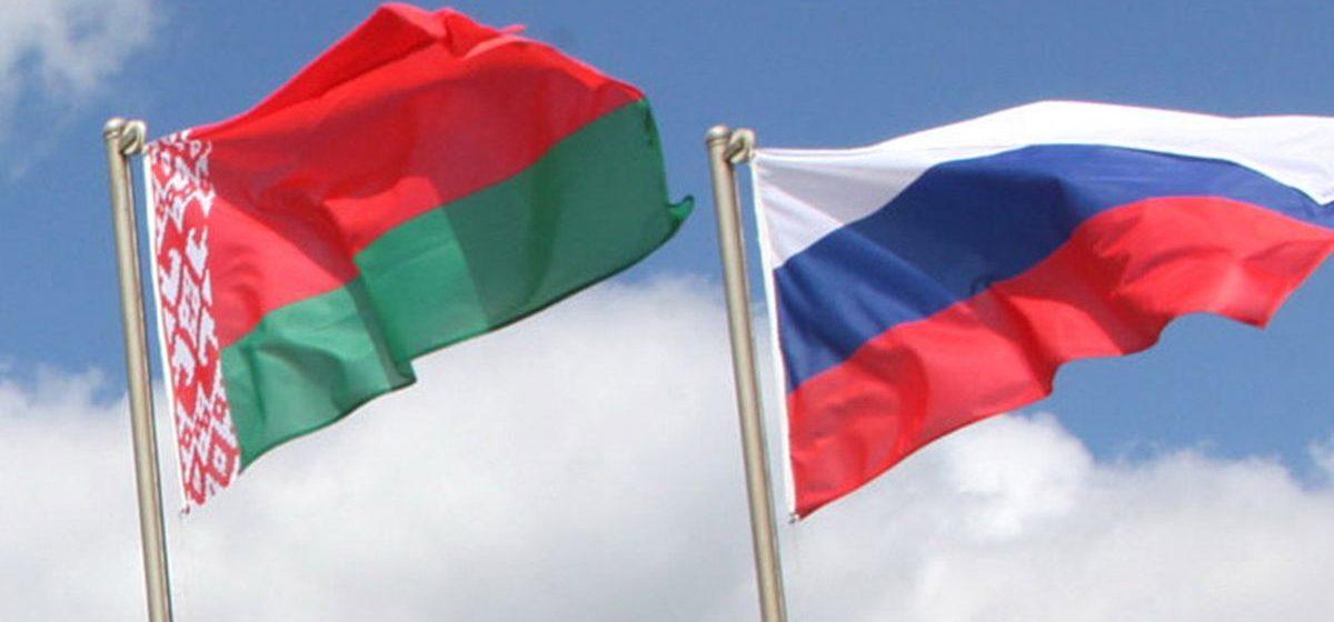 Как Беларусь и Россия согласовывали тесную интеграцию