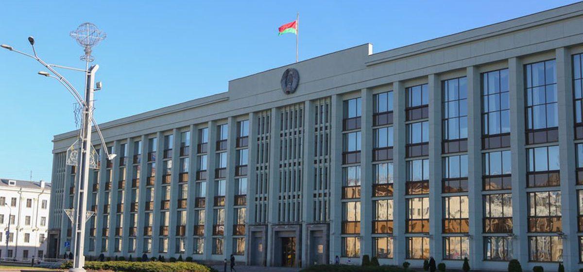 Пресс-секретарь Мингорисполкома послала представителя Белорусской ассоциации журналистов «нах**»