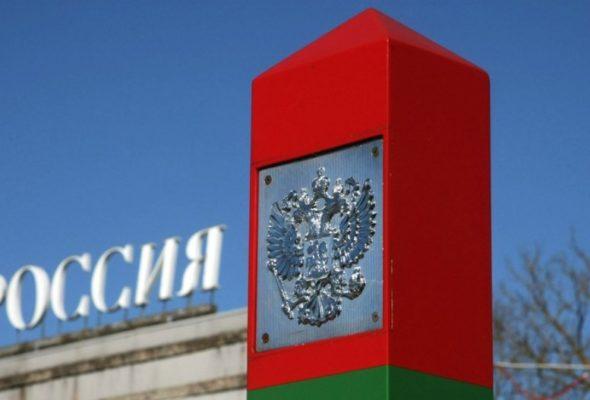 Граждане Беларуси, имеющие родственников в России, смогут въезжать туда, несмотря на закрытые границы