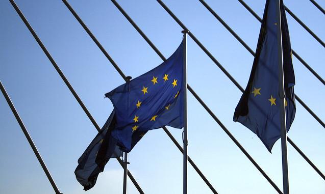 Евросоюз из-за коронавируса закрыл внешние границы