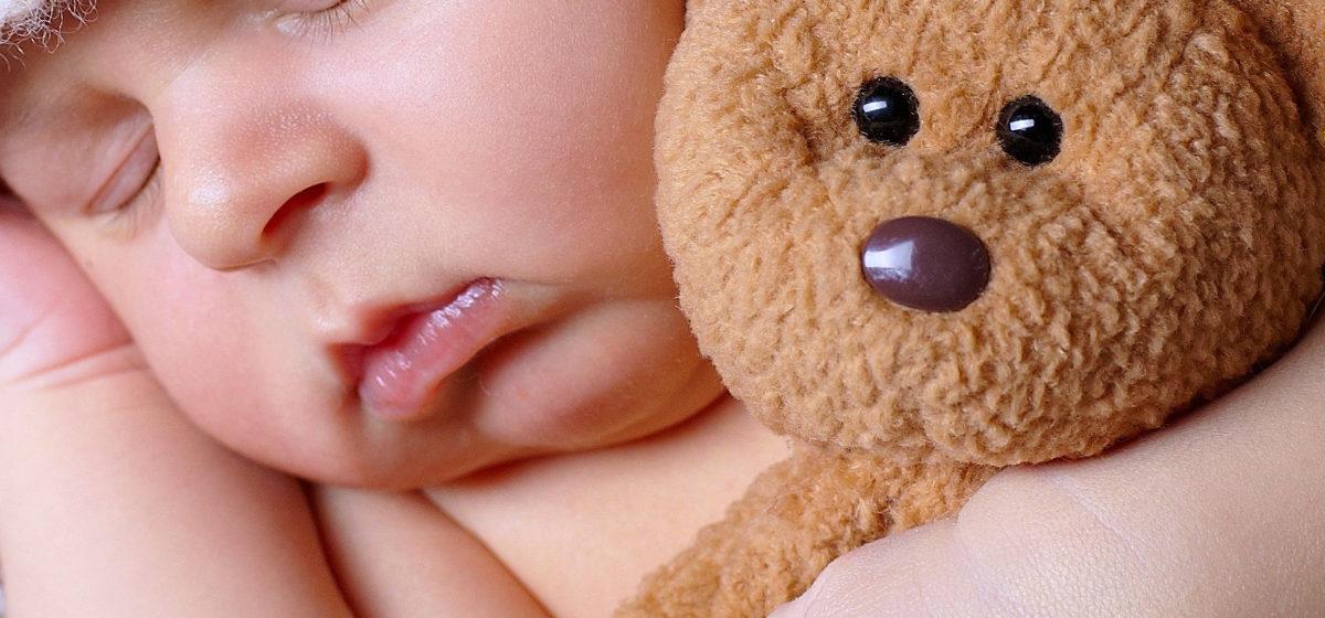 Где, с кем и сколько должен спать ребенок? Как правильно укладывать спать детей, рассказала детский врач