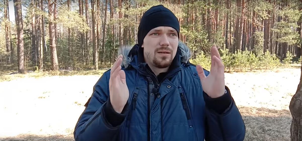 «Вы совсем ненормальные?» Врач скорой помощи о коронавирусе и поведении белорусов
