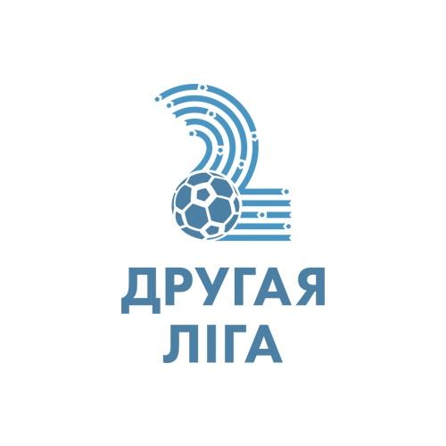 Футбол вернется через месяц. ФК «Барановичи» – в озвученном списке участников второй лиги