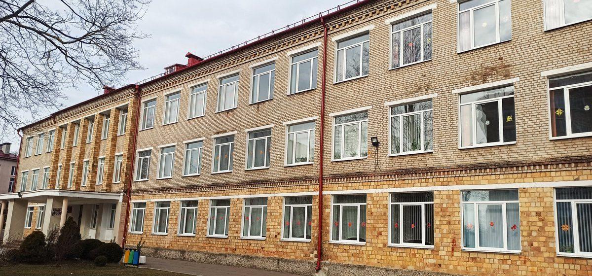 Во всех учреждениях образования Беларуси усилены профилактические меры. Вот что рекомендуется сделать