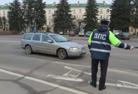 Сколько погибло и пострадало людей в ДТП в Барановичах