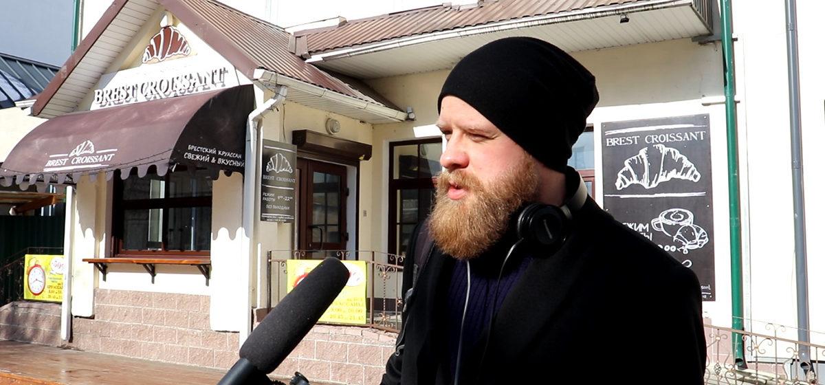 Верите ли вы в то, что белорусские медики и власти смогут сдержать распространение коронавируса? Видеоопрос