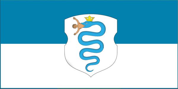Тест. Угадаете ли вы город по его гербу?