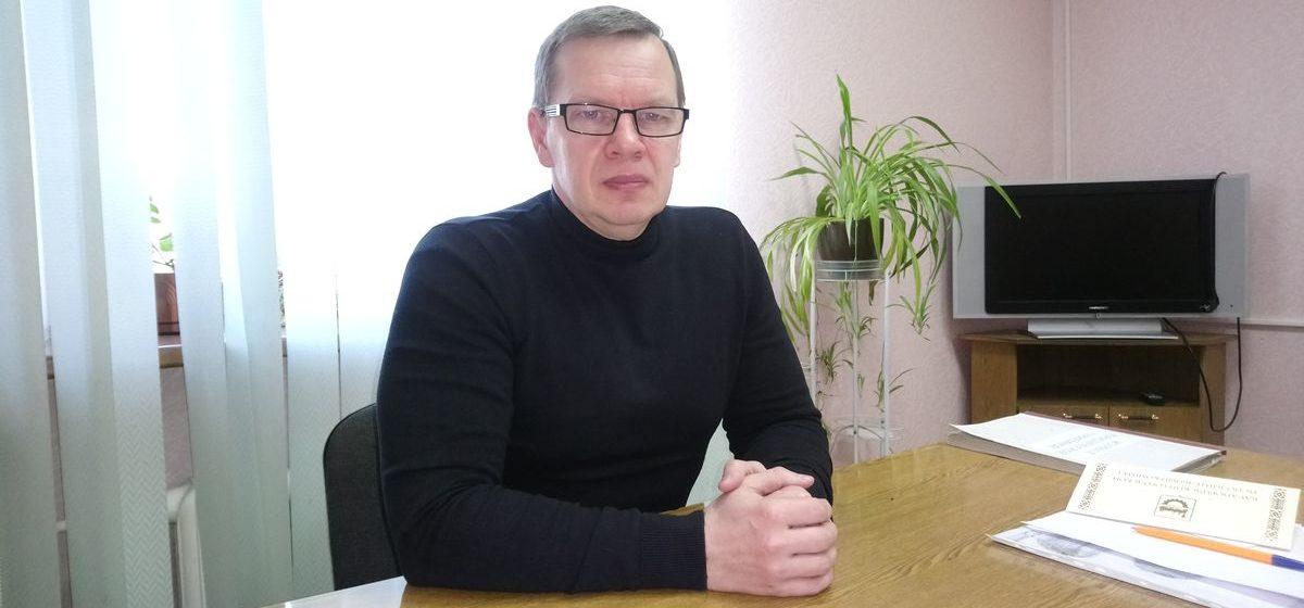 Пожалел 430 рублей – заплатил 5100. Как покупатели наказывают продавцов в Барановичах за некачественные товары и услуги