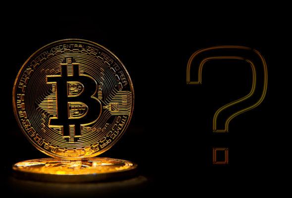 Храним криптовалюту надежно