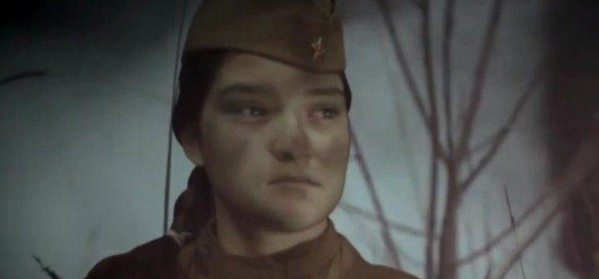 Внучка Лукашенко снялась в проекте БТ. Видео