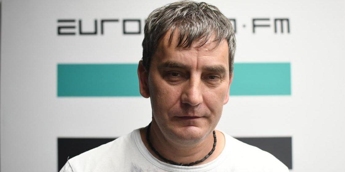 «Меня подставили». Задержанный в Минске главред «Ежедневника» просил опубликовать этот текст в случае ареста