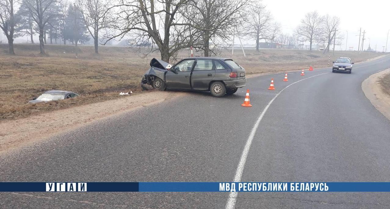Фото: МВД Беларуси в Telegram