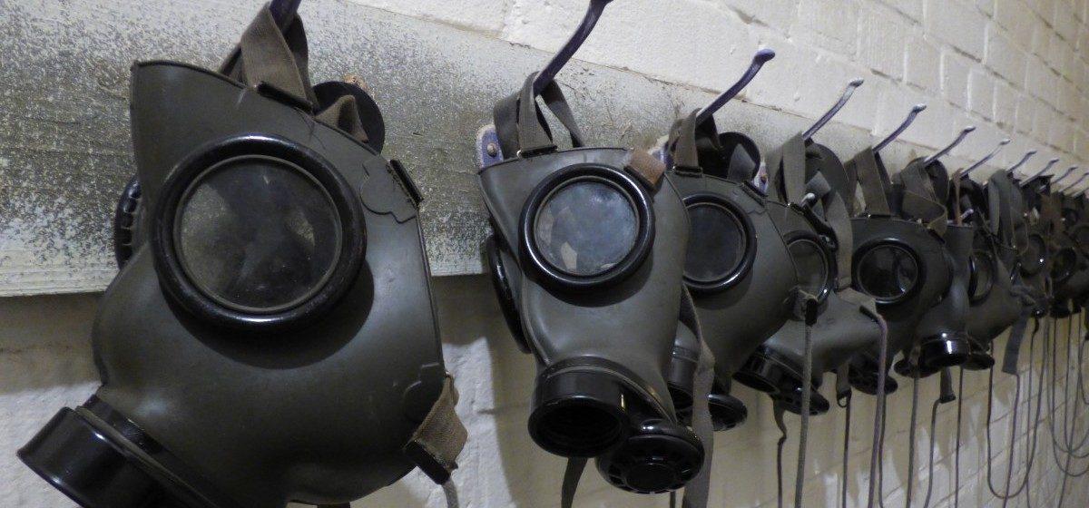 Министр здравоохранения: Обеспеченность аппаратами искусственной вентиляции легких в Беларуси в разы лучше, чем в Италии и США