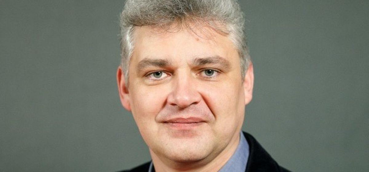 На Лукашенко подали заявление в СК по факту захвата власти