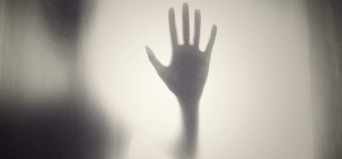 Международная благотворительная акция против домашнего насилия пройдет в Барановичах