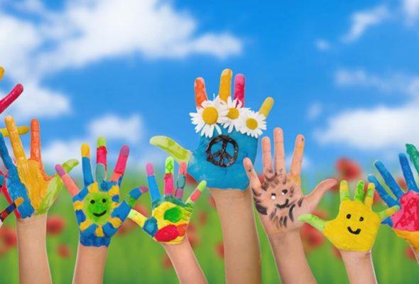 Детский лагерь – оздоровление и отдых ваших детей
