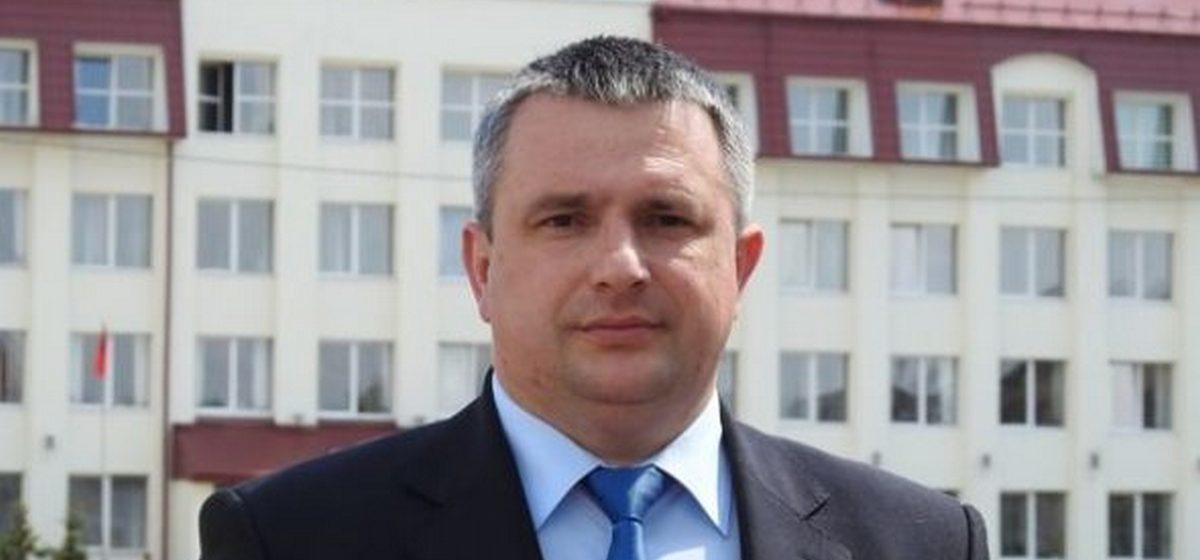 В Беларуси назначили нового министра сельского хозяйства и продовольствия