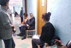 Сколько человек и какими вакцинами планируется привить от гриппа в Барановичском регионе