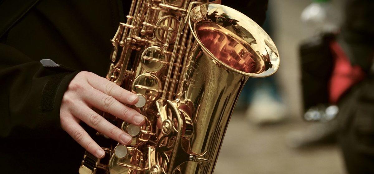 Международный конкурс эстрадной и джазовой музыки в Барановичах из-за коронавируса перенесли на зиму