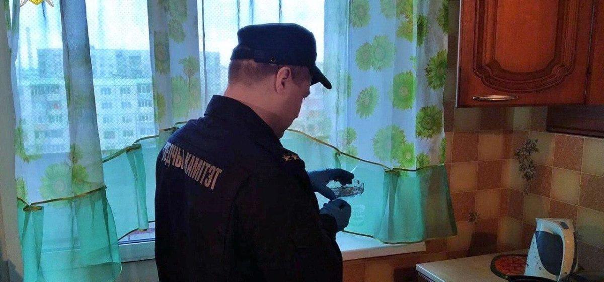 Три человека умерли из-за наркотиков в Бобруйске — их тела нашли в один день. Выясняют, связаны ли случаи