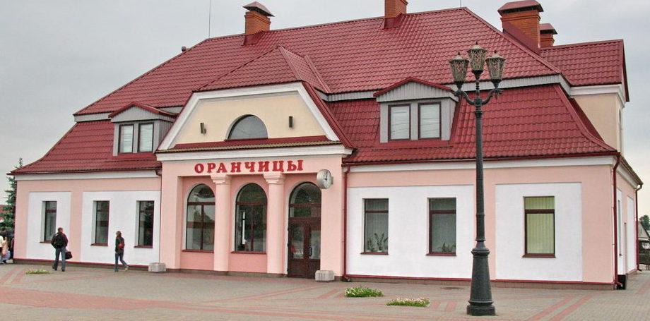 СК: умерший в поезде «Минск-Брест» парень – житель Барановичей