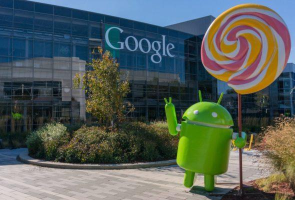 Как купить акции Google (GOOGL) – график и динамика стоимости