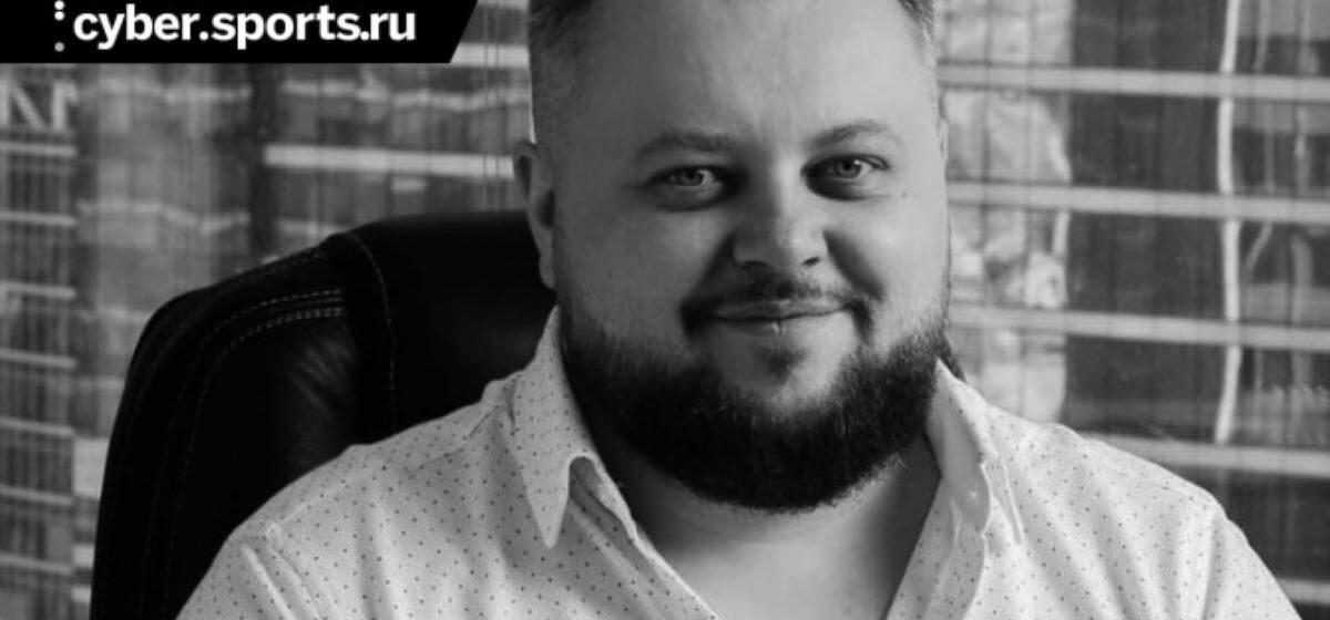Белорусский IT-миллионер умер от коронавируса в Москве