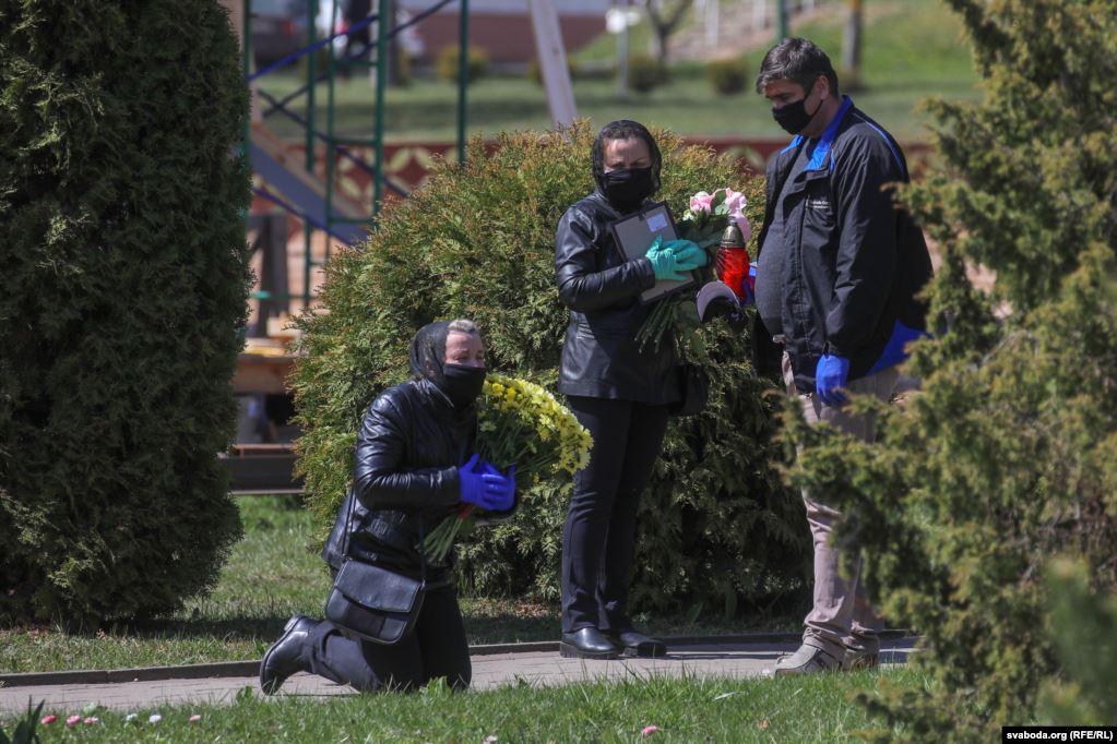 Фота: svaboda.org