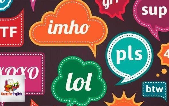 МВД Беларуси разрабатывает для школ словарь молодежного сленга