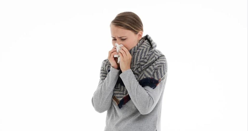 Министр здравоохранения Беларуси рассказал, как отличить коронавирус от гриппа