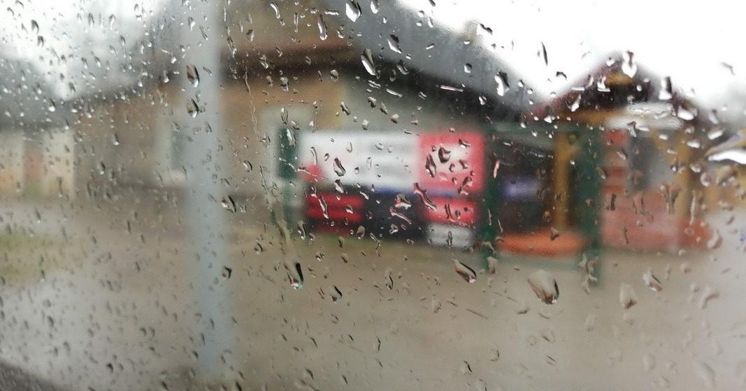 Опять похолодает? Погода в Барановичах 14 апреля