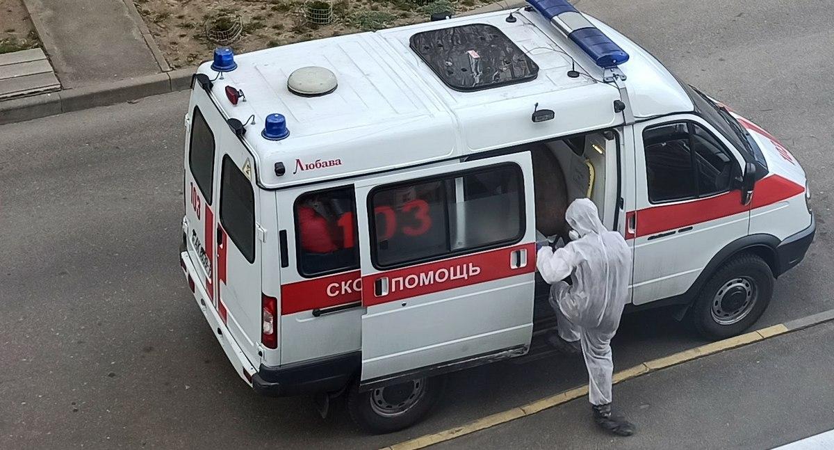 Фото: Алексей ТОМАШЕВСКИЙ