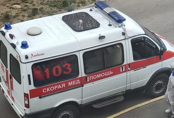 Новые смерти и заболевшие. Официальные цифры по Covid-19 на 14 августа в Беларуси