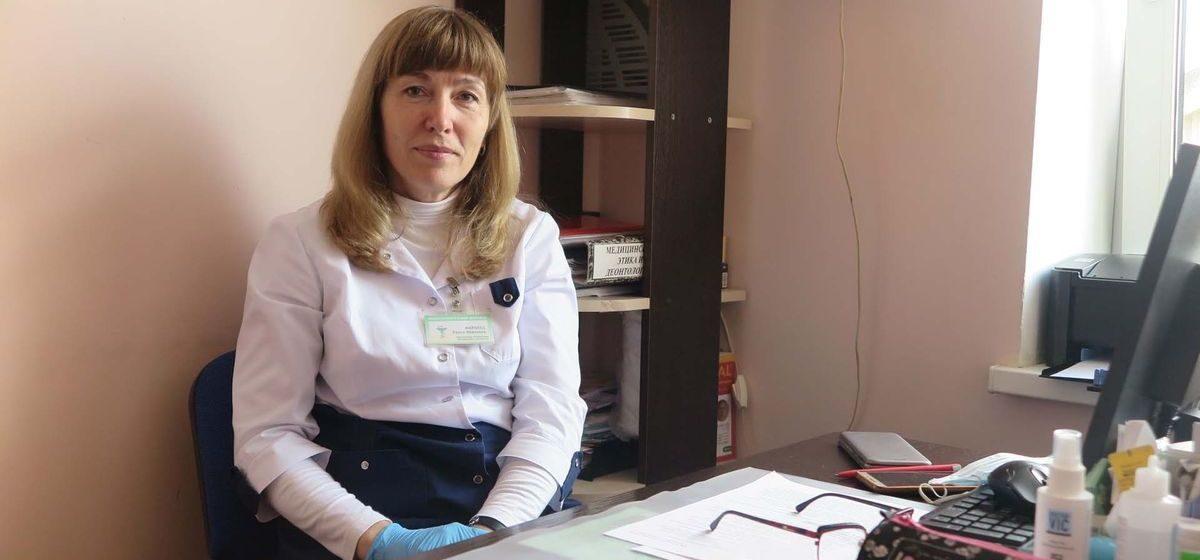 Как справиться с паникой из-за коронавируса: советы психотерапевта
