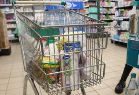 Такой инфляции Беларусь не видела последние пять лет. Какие продукты и товары подорожали больше всего