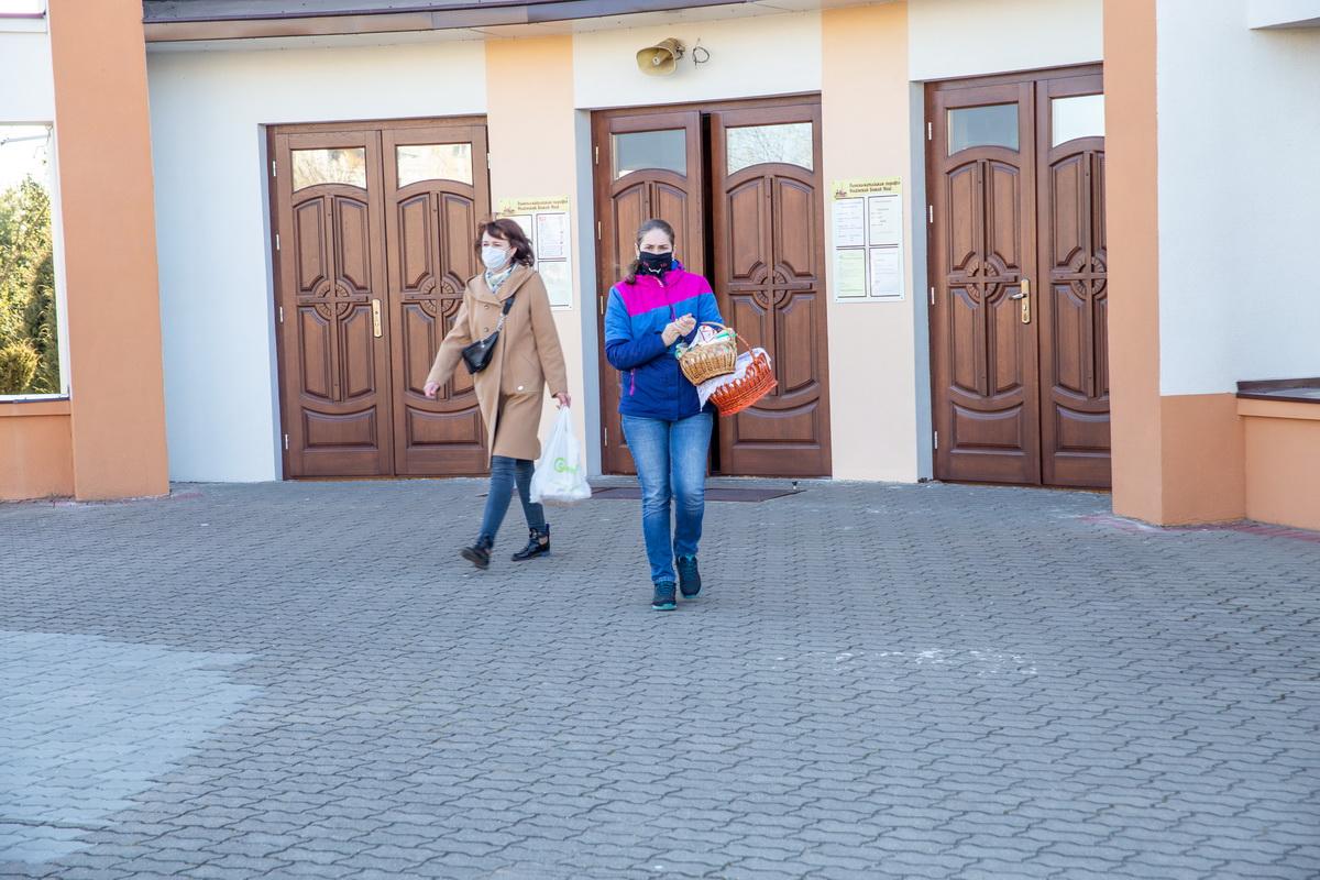 Фото: Андрей БОЛКО
