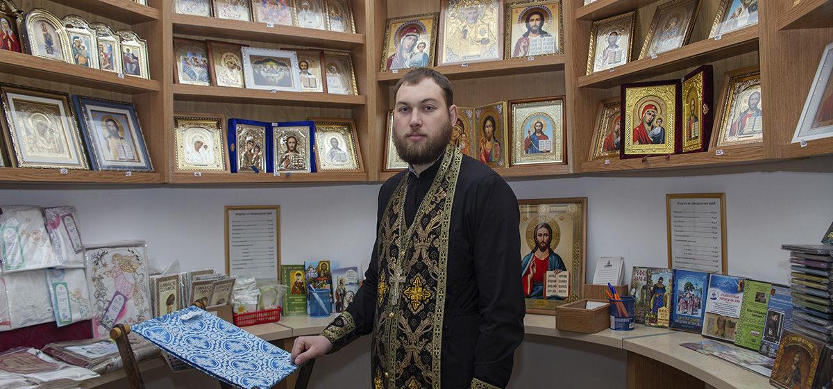 Как вести себя в Великую Субботу и какие существуют обряды в этот день, рассказал православный священник