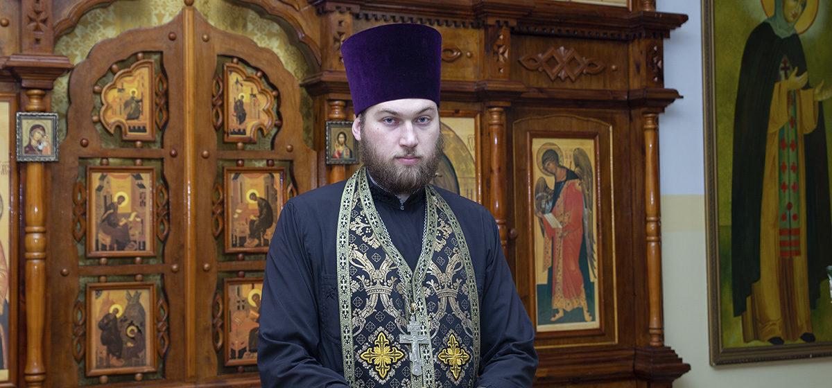 В чем смысл Пасхи, что можно и что нельзя делать в этот праздник, понятно рассказал православный священник