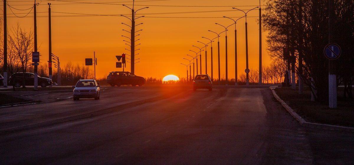 Похолодает или потеплеет в выходные в Барановичах, рассказали метеорологи