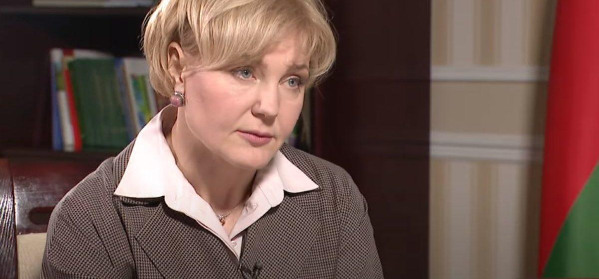 Стало известно, кого в Беларуси коснется амнистия