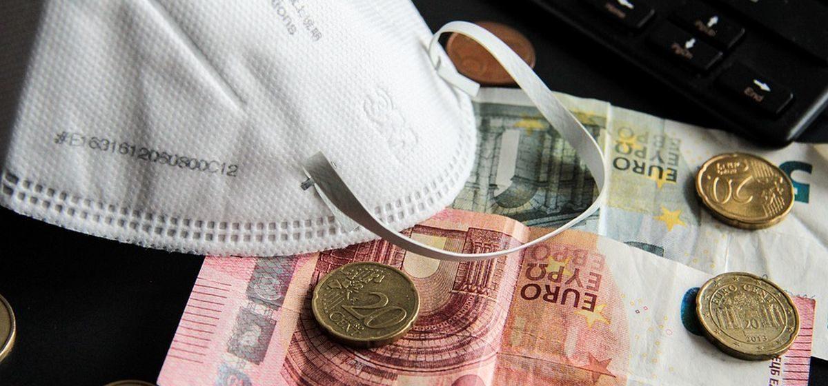«Мертвые экономику не поднимут». Что будет с белорусской экономикой на карантине, рассказывают экономисты