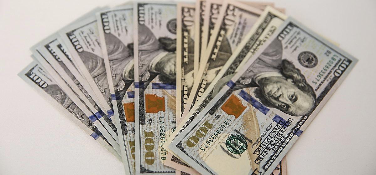 Джек-пот в 731 миллион долларов выиграли в США. Победитель пока неизвестен
