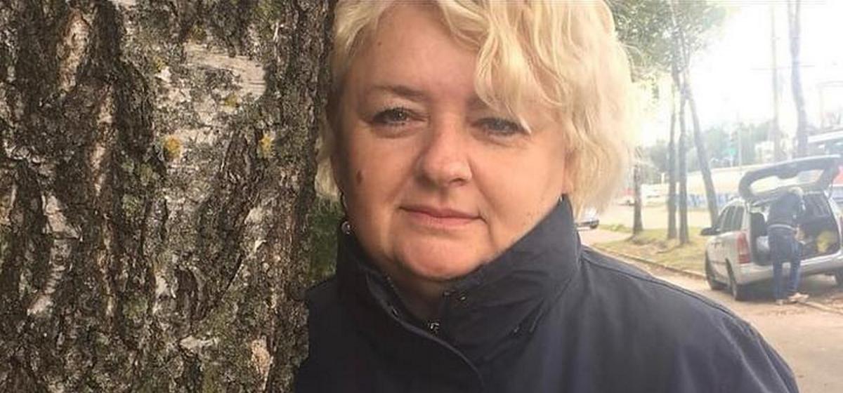 В Витебске еще до актера умерла женщина с пневмонией и коронавирусом